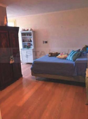 Villa in vendita a Carmignano, Con giardino, 377 mq - Foto 6
