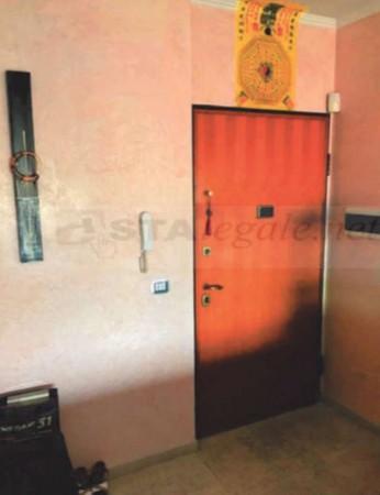 Appartamento in vendita a Prato, 140 mq - Foto 16