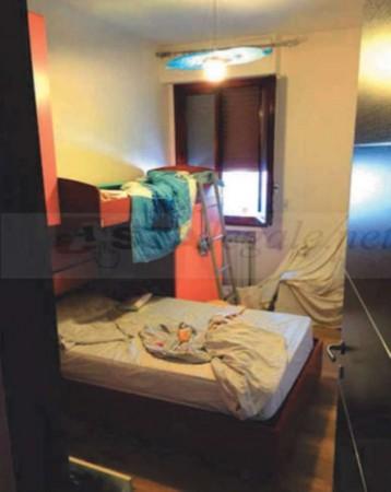 Appartamento in vendita a Prato, 140 mq - Foto 11
