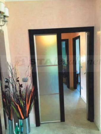 Appartamento in vendita a Prato, 140 mq - Foto 10