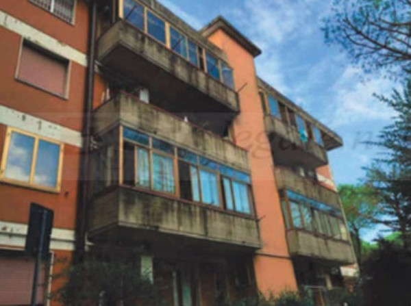 Appartamento in vendita a Prato, 140 mq - Foto 18