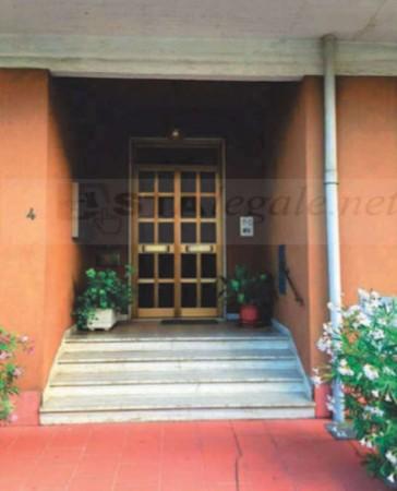 Appartamento in vendita a Prato, 140 mq - Foto 14