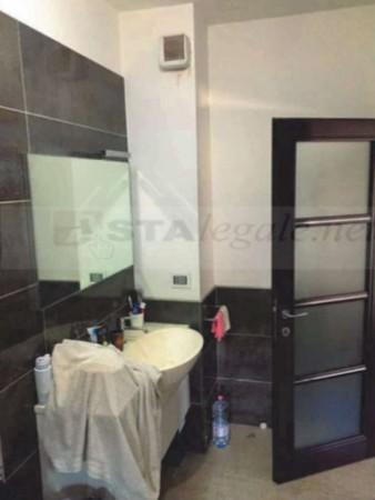 Appartamento in vendita a Prato, 140 mq - Foto 5