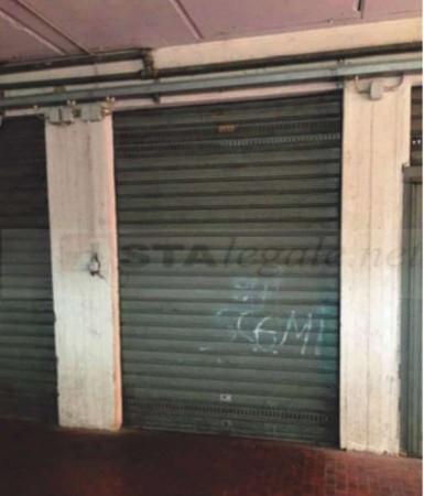 Appartamento in vendita a Prato, 140 mq - Foto 6