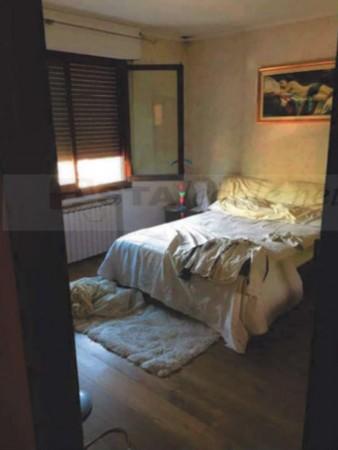 Appartamento in vendita a Prato, 140 mq - Foto 13