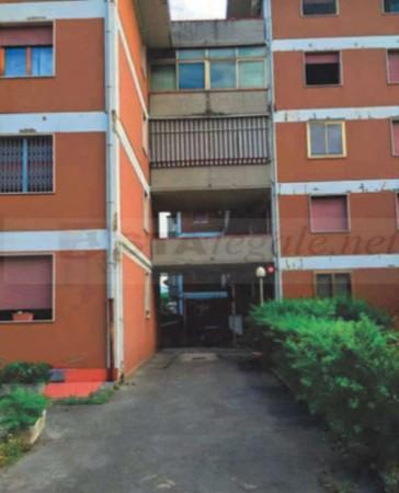 Appartamento in vendita a Prato, 140 mq - Foto 17