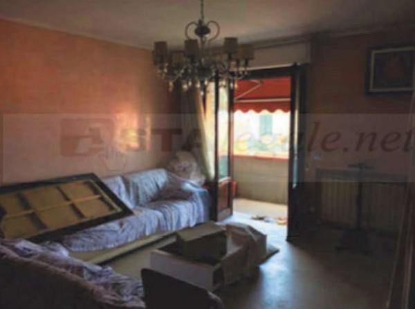 Appartamento in vendita a Prato, 140 mq - Foto 8