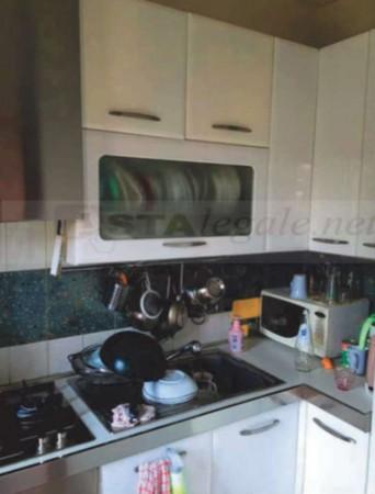 Appartamento in vendita a Prato, 140 mq - Foto 9