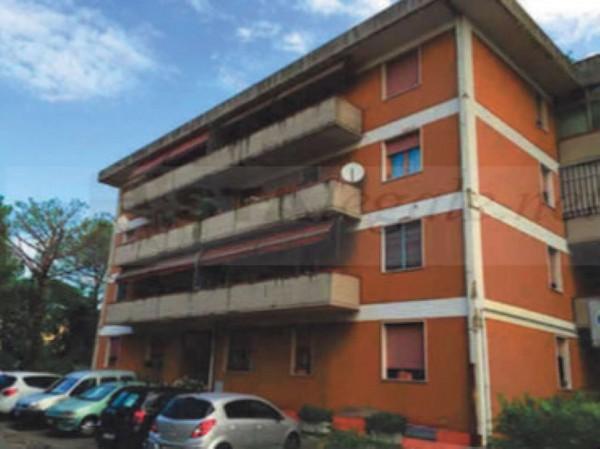 Appartamento in vendita a Prato, 140 mq - Foto 1