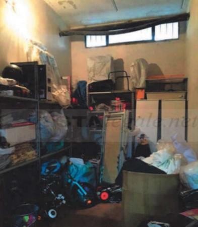 Appartamento in vendita a Prato, 140 mq - Foto 7