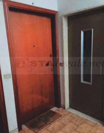 Appartamento in vendita a Prato, 140 mq - Foto 15