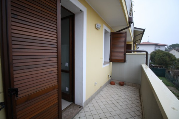 Monolocale in vendita a Cervia, Pisignano, 52 mq - Foto 5