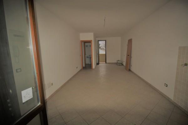 Monolocale in vendita a Cervia, Pisignano, 52 mq - Foto 9