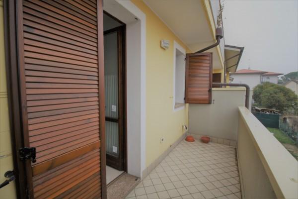 Monolocale in vendita a Cervia, Pisignano, 52 mq - Foto 4