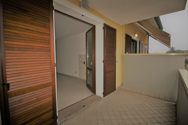 Monolocale in vendita a Cervia, Pisignano, 52 mq - Foto 8