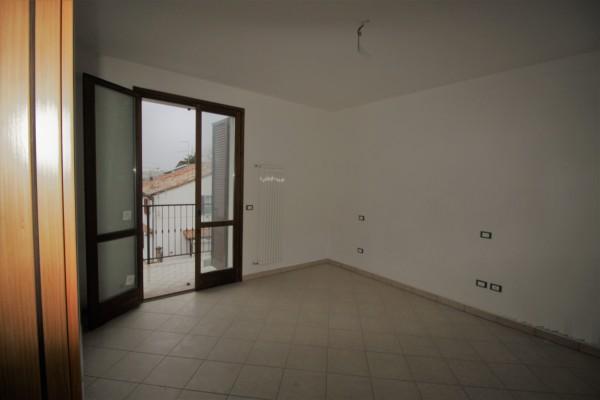 Monolocale in vendita a Cervia, Pisignano, 52 mq - Foto 11