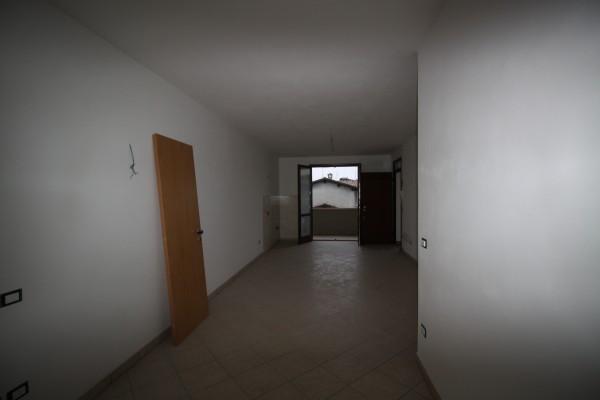 Monolocale in vendita a Cervia, Pisignano, 52 mq - Foto 6