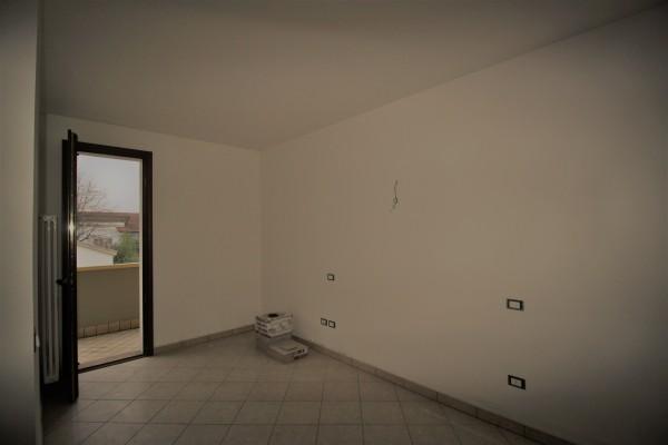 Monolocale in vendita a Cervia, Pisignano, 52 mq - Foto 1