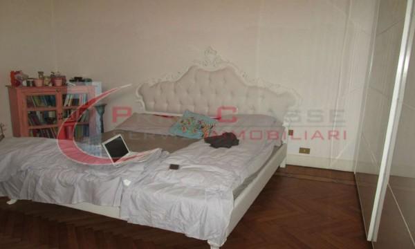 Appartamento in affitto a Milano, Porta Venezia, 125 mq - Foto 4