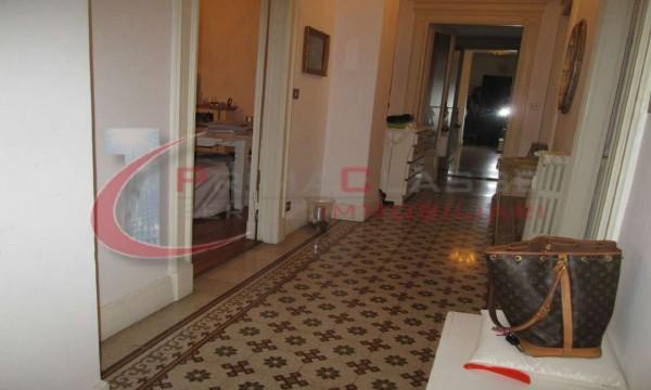 Appartamento in affitto a Milano, Porta Venezia, 125 mq - Foto 6