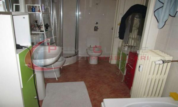 Appartamento in affitto a Milano, Porta Venezia, 125 mq - Foto 2