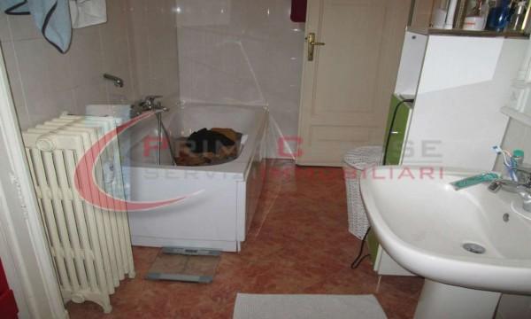 Appartamento in affitto a Milano, Porta Venezia, 125 mq - Foto 3