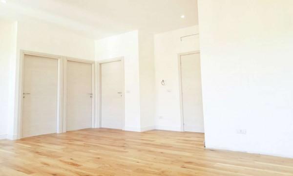 Appartamento in vendita a Milano, Lambrate, 85 mq - Foto 9