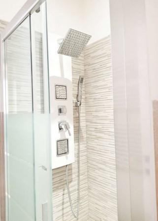 Appartamento in vendita a Milano, Lambrate, 85 mq - Foto 3