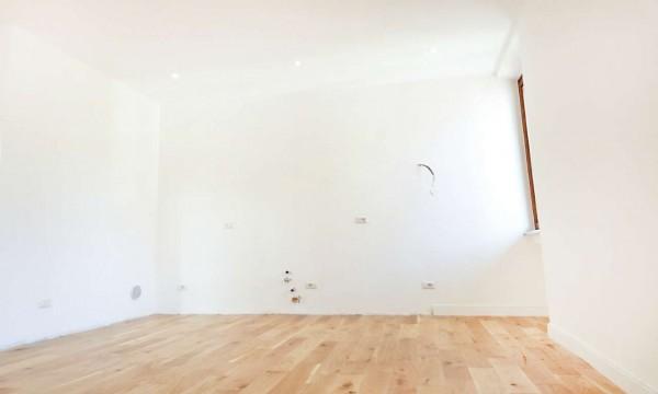 Appartamento in vendita a Milano, Lambrate, 85 mq - Foto 10