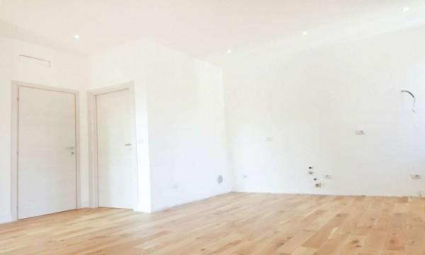 Appartamento in vendita a Milano, Lambrate, 85 mq - Foto 11