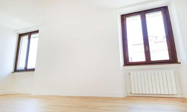 Appartamento in vendita a Milano, Lambrate, 85 mq - Foto 7