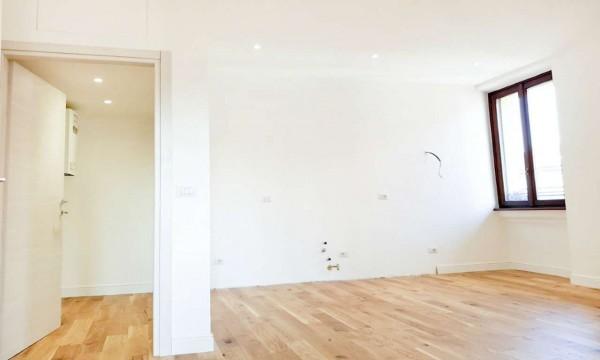 Appartamento in vendita a Milano, Lambrate, 85 mq - Foto 12
