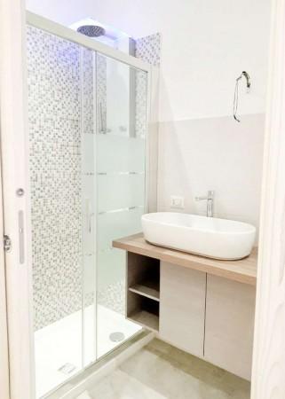 Appartamento in vendita a Milano, Lambrate, 85 mq - Foto 4
