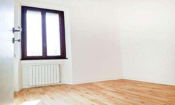 Appartamento in vendita a Milano, Lambrate, 85 mq - Foto 6