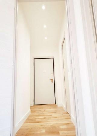 Appartamento in vendita a Milano, Lambrate, 85 mq - Foto 8