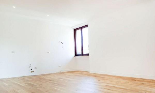 Appartamento in vendita a Milano, Lambrate, 85 mq - Foto 1
