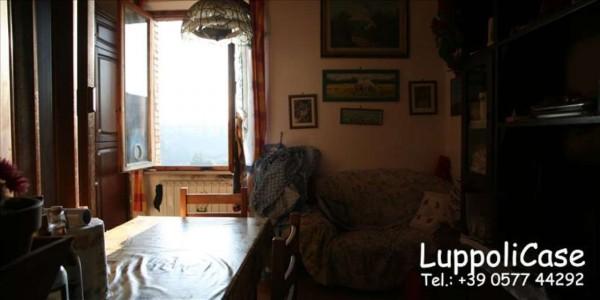 Appartamento in vendita a Siena, 70 mq - Foto 9
