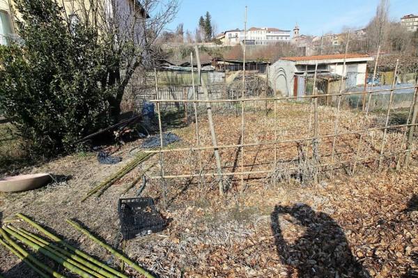 Appartamento in vendita a Pianezza, Confine Alpignano, Con giardino, 90 mq