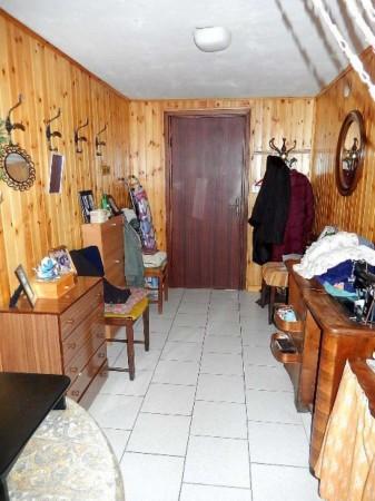 Appartamento in vendita a Forlì, Piscina, Con giardino, 180 mq - Foto 2