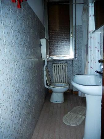 Appartamento in vendita a Forlì, Piscina, Con giardino, 180 mq - Foto 8