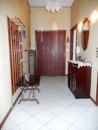 Appartamento in vendita a Forlì, Piscina, Con giardino, 180 mq - Foto 6