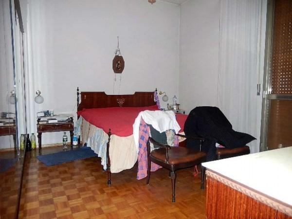 Appartamento in vendita a Forlì, Piscina, Con giardino, 180 mq - Foto 11