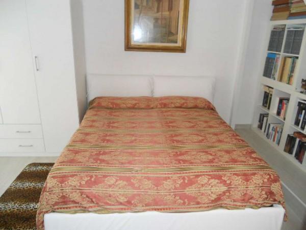 Appartamento in vendita a Rapallo, Centro Città, 110 mq - Foto 11