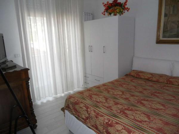 Appartamento in vendita a Rapallo, Centro Città, 110 mq - Foto 10