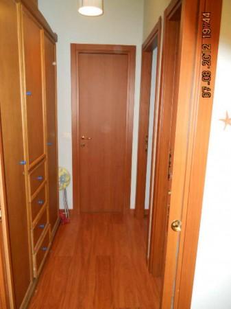 Appartamento in vendita a Rapallo, Cerisola, 80 mq - Foto 9