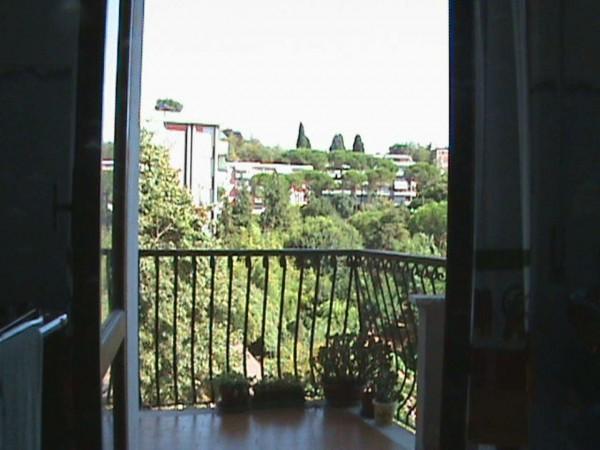 Appartamento in vendita a Rapallo, Cerisola, 80 mq - Foto 18
