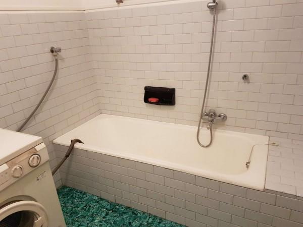 Appartamento in affitto a Torino, Cit Turin, Arredato, 100 mq - Foto 9