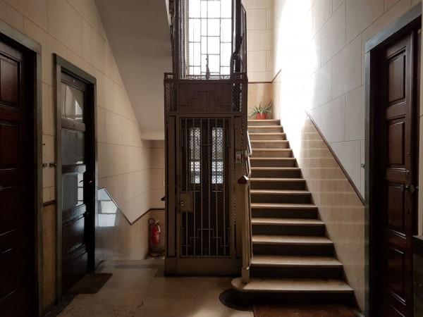 Appartamento in affitto a Torino, Cit Turin, Arredato, 100 mq - Foto 4