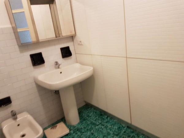 Appartamento in affitto a Torino, Cit Turin, Arredato, 100 mq - Foto 10