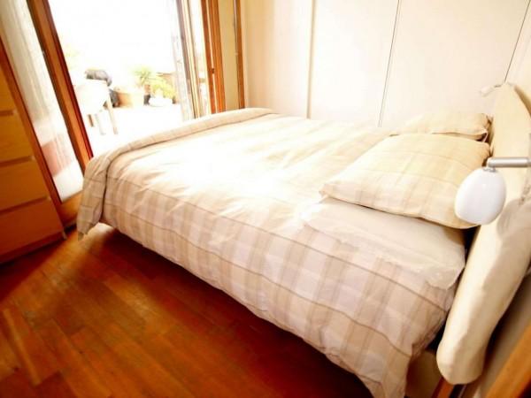 Appartamento in vendita a Roma, Ostia, 80 mq - Foto 8